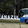 Logo #YAQPA - Entrevista a Alejandro Troman, despedido de FANAZUL #RCV899