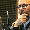 Logo Conrado Geiger le expone a Martín García sobre la dominación cultural y las unidades de medida