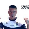 Logo Gol de Paolo Goltz (08-02-20)