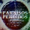 Logo Paraísos Perdidos - Episodio 1 - Temporada 3