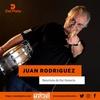 Logo 46 aniversario del Adios SuiGeneris, charla con Juan Rodriguez