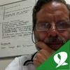 """Logo Entrevistamos a Carlos """"Tato"""" Roberti, Jefe de Guardia del Hospital Penna, Referente de SI.FG Merlo"""
