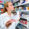 Logo Una medicina que te necesita enfermo crónico, ni sano ni muerto. Los negocios alrededor de la salud.