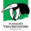 Logo Los desafíos climáticos y el rol del Estado. Manuel Jaramillo, Director de Fundación Vía Silvestre
