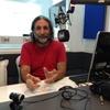Logo Audio La Llave: entrevista con el músico y compositor Jorge Sad Levi