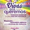 Logo Entrevista @pauliramirez86 de @malajuntapg en @PatriaGrandeArg | Vicente López #VivasNosQueremos