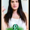 Logo La modelo Julieta Mattei nos cuenta por que elige prepararse en la academia de modelos Maat Models