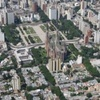 Logo Entrevista a Juan Carlos Etulain en Ciudad Resiliente: Plan Estratégico La Plata 2030, Prog.97 24/10