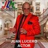 Logo ENTREVISTA 029.- JUAN LUCERO 14-02-19 ACTOR