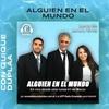Logo El Discurso del Presidente. Análisis de Nahuel Sosa con Quique Duplaa en Ensamble 2-3-21