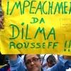 Logo .@MiBeldyk y @veronmariana analizan panorama politico en Brasil