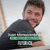 Logo Juan Monteverde en El Hecho Maldito 09.08.2020