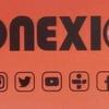 Logo Reunión Triaca-Barrionuevo y movimientos en la CGT. Federico Ramundo para #ConexiónEter2018