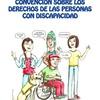 Logo Rocio Aguilar repasó los desafíos de la Convención sobre Derechos de las Personas con Discapacidad