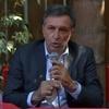 Logo El Dr. Ignacio Astore (MIL) dialoga con Rubén Fraga por LT8 sobre la asamblea de mañana en Newell's
