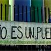 Logo El nombre de los 15 concejales que quieren dar vuelta su voto de prohibición de glifosato en Rosario