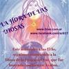 Logo PROGRAMA 72, LA HORA DE LAS DIOSAS: ¿ES CHAKANA UNA DIOSA?