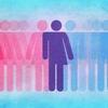 Logo Sociología de la Cultura | Expresiones Trans en el Rock