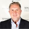 Logo El senador José Luis Pallares (Prov. de Bs.As.) hace un balance político del año 2020.