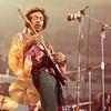 Logo Aniversario muerte de Jimi Hendrix