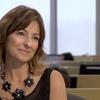 Logo #Audio | 📢 María Soledad Acuña ( @Soledad_Acunia ) Ministra de Educación de la Ciudad de Bs As