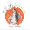 Logo Victoria Birchner presenta su nuevo disco en #LaCasaInvita