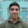 """Logo Andrés Pulgar: """"La Casa Ronald se prepara para recibir a 50 mil niños más y a sus familias, en 2019"""""""