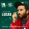 Logo Fútbol y Política: Agustín Lucas de Uruguay