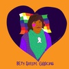 Logo Laura Velasco en la columna de Paula Sabatés en Futurock sobre la Ley Bety Quispe