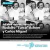 Logo Rodrigo Miguel