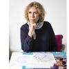 Logo La astróloga Ana Bilsky nos cuenta que nos espera para este nuevo año