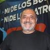 Logo Entrevista a Luis Ali, Prosecretario de Prensa del Sindicato de Actores