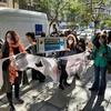 Logo Crecen los reclamos por la suspensión de clases presenciales en CABA: el caso de La Rosarito