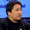 Logo Martín Navarro, Director de la Agencia de Inversiones y Comercio Internacional, en País Productivo