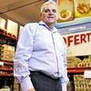 """Logo Víctor Fera: """"La Ley de Góndolas va a bajar los precios de manera razonable"""""""