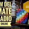 Logo FM del MATE 87.7 - Construyendo comunicación alternativa desde el 2011 en la provincia de Tucumán
