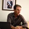 """Logo 📻 Hoy en """" Políticamente Correctos """" entrevistamos a Walter Cifuentes"""