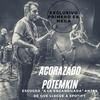 Logo Mega estrenó canción de Acorazado Potemkin