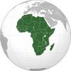 Logo The Final Africa