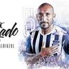 "Logo Despedida de Pablo ""Cholo"" Guiñazú completa en Radio Impacto FM 99.3"