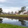 Logo La importancia de cuidar los arroyos: Charla con Julio Milat
