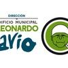 """Logo Isla Maciel en Vacaciones en el """"FAVIO"""""""