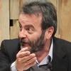 Logo Economía: Horacio Rovelli polemiza con lo planteado por Agis y Zaiat | Punto de Partida