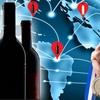 Logo Bajan los aranceles para exportar vinos a Reino Unido