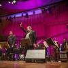 Logo Víctor Hugo Morales recomienda el concierto de Julio Pane Orquesta Típica en Bebop Club