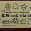 """Logo """"mi esposa cocina muy bien..."""" le dijo #Eugenio a @maiaprensa c @guillermozysman #HistoriasMínimas"""