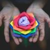 Logo Panorama semanal de noticias de Agencia Presentes en No se puede vivir del amor