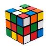 Logo El juguete más vendido del mundo en Flashback