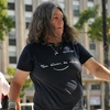 Logo Tranquila la Iguana - Entrevista con Monica Santino / 29-06-2021 - Fútbol Feminista