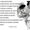 Logo Rodolfo Walsh en Cazadores de Utopías en la semana del Dia del Periodista